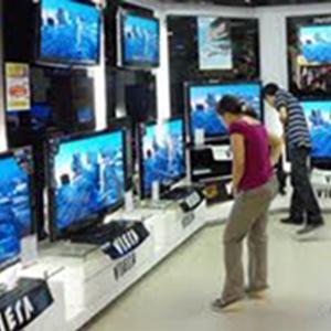 Магазины электроники Альметьевска