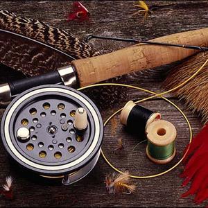Охотничьи и рыболовные магазины Альметьевска