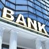 Банки в Альметьевске
