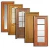 Двери, дверные блоки в Альметьевске