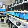 Компьютерные магазины в Альметьевске