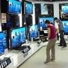 Магазины электроники в Альметьевске