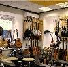 Музыкальные магазины в Альметьевске