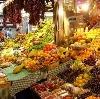 Рынки в Альметьевске