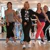 Школы танцев в Альметьевске