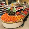 Супермаркеты в Альметьевске