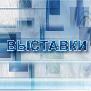 Выставки Альметьевска