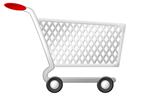 Mypads - иконка «продажа» в Альметьевске
